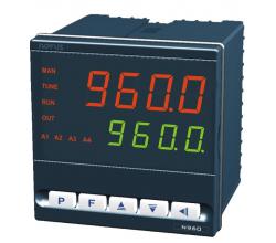 Regulátor teploty typu PID - N960