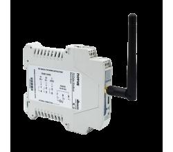 Sieťový extender NOVUS AirGate Modbus