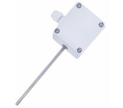 Snímač teploty pre klimatizačné a ventilačné systémy TOPK-851, TONK-851