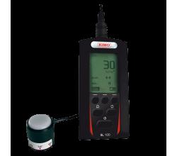 Solarimeter KIMO SL100