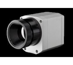 Termovízna kamera Optris PI 05M