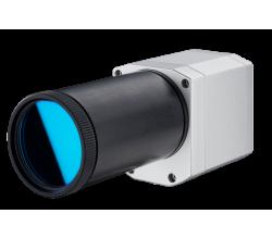 Termovízna kamera Optris PI 1M