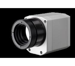 Termovízna kamera Optris PI 450/640 G7