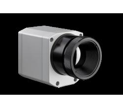 Termovízna kamera Optris PI 640