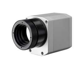 Termovízna kamera Optris PI400/PI450