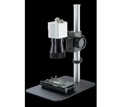 Termovízna kamera Optris PI450 Mikro / PI640 Mikro
