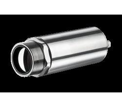 Termovízna kamera Optris Xi 400