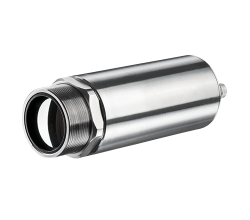 Termovízna kamera Optris Xi 80