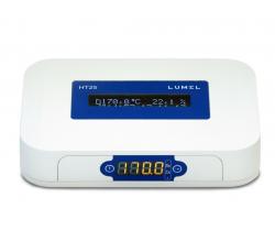 Univerzálny merací dataloger HT25 - RS485