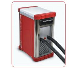 Vodný chladič Dado Lab SC6