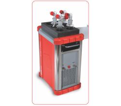 Vodný obehový chladič SC6